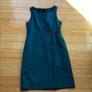 J.Crew - Suiting Dress - Size 2